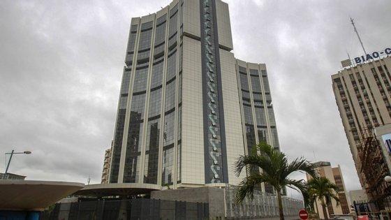 O BAD reviu em baixa as previsões de crescimento para o continente, antecipando agora uma recessão de até 3,4% este ano