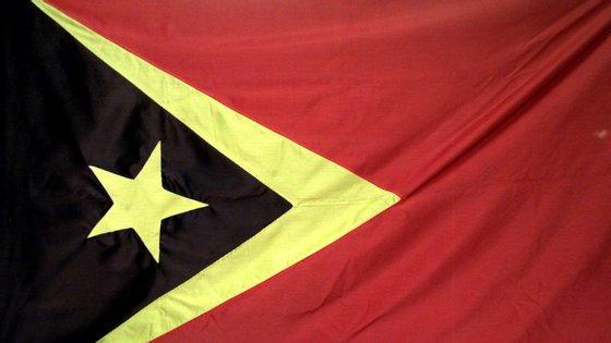 Francisco Monteiro ocupava a presidência da Timor Gap desde 2011