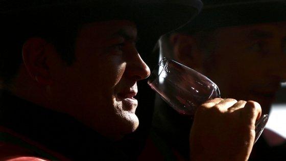 Em junho, as exportações de vinho do Porto cresceram 14,7% em quantidade e 13,5% em valor