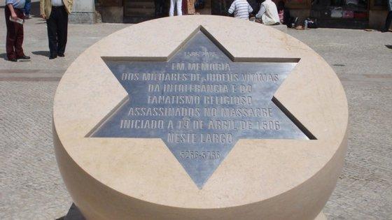 O PSD apresentou uma alteração aos projetos de lei da nacionalidade em debate no parlamento que aperta as condições para atribuir a nacionalidade portuguesa aos descendentes de judeus sefarditas, expulsos de Portugal no século XVI.