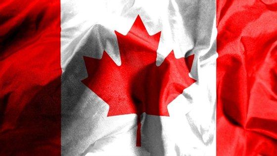 De acordo com o relatório, a Agência dos Serviços Fronteiriços do Canadá (CBSA, na sigla em inglês), organismo responsável pela gestão dos processos de deportação, não sabe onde estão atualmente 34.700 cidadãos estrangeiros, na sua maioria requerentes de asilo que viram os seus pedidos rejeitados e que receberam uma ordem de deportação.