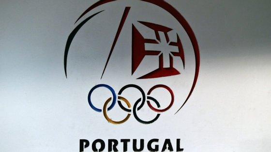 O plano de desconfinamento da pandemia de Covid-19 apresentado pelo governo permitiu apenas a conclusão da I Liga portuguesa de futebol, deixando de foram todos os outros escalões e modalidades desportivas do país.