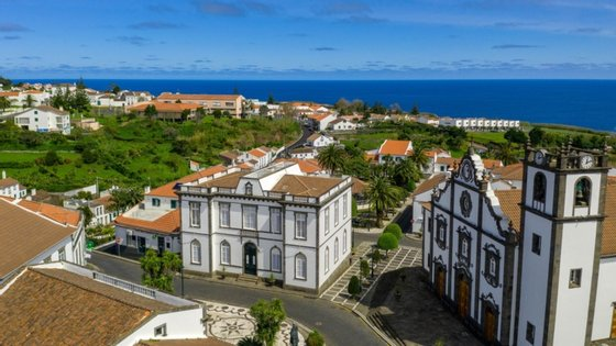 """SINTAP/Açores recomenda ao Governo que """"promova a igualdade e valorize os salários dos trabalhadores das instituições particulares de solidariedade social"""""""
