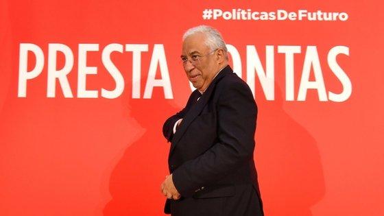 "O líder dos socialistas vila-condenses lembrou que o atual primeiro-ministro, António Costa, foi eleito como candidato do PS para o cargo pelo mesmo método, considerando o procedimento um ""ato livre, direto e justo"""