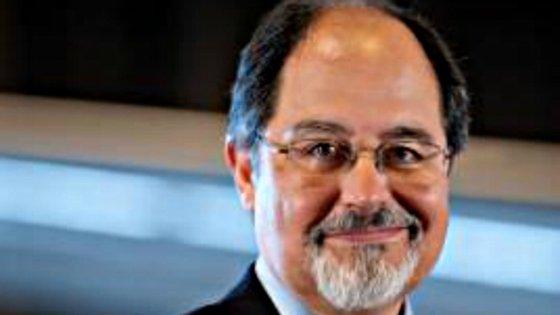 Luís Patrão é atualmente administrador da ANA e também responsável pelas Finanças do PS, sendo membro da direção de Costa.