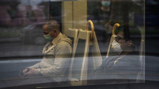 Horários alargados, mais veículos e melhor articulação com o Metro do Porto são algumas das medidas anunciadas pela Câmara de Matosinhos