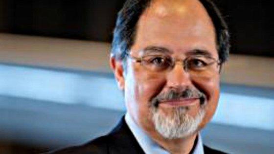 Luís Patrão é atualmente administrador da ANA e também responsável pelas Finanças do PS, sendo membro da direção de Costa