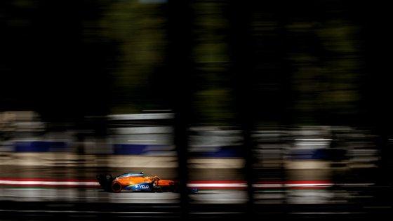 Os Grandes Prémios de Mugello (Itália) e de Sochi (Rússia) foram esta sexta-feira confirmados no calendário mundial de Fórmula 1 pela Liberty Media, responsável pelo campeonato do mundo, sendo a nona e décima provas da temporada
