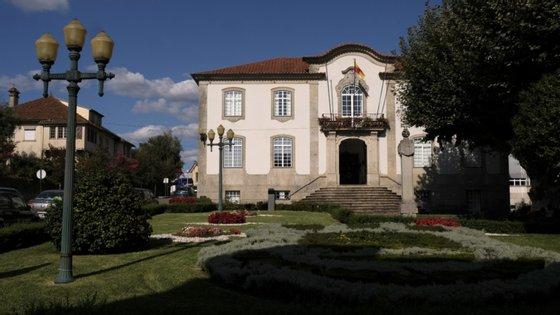 Segundo a CCCDRC, a zona Centro interior abrange 48 concelhos, dos distritos de Viseu, Guarda, Castelo Branco, Leiria, Coimbra e Santarém