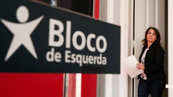 O BE/Bragança propõe-se promover a articulação entre agendas políticas nacionais, distritais e concelhias