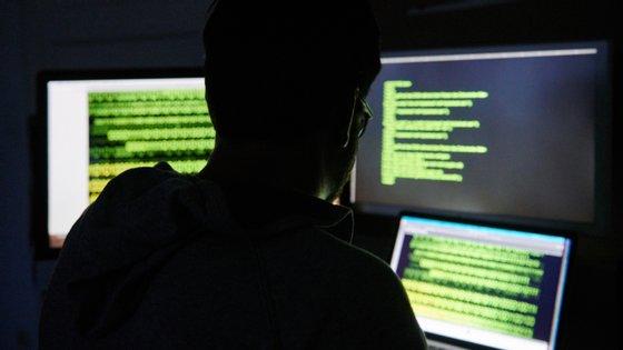 """Mais de um terço dos incidentes de """"phishing""""registados afetaram o setor bancário"""