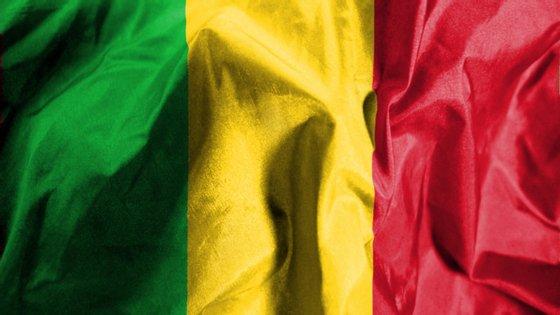 No total, cerca de 20 opositores ao Governo do Mali e líderes do movimento responsável pelos protestos foram detidos na sexta-feira, dia 10 de julho