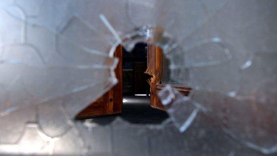"""""""O país está a registar uma banalização dos atentados"""" e de pessoas baleadas, e """"com muito alto nível de impunidade"""", disse à Lusa Fernando Lima, presidente da Mediacoop, empresa ligada ao ramo de comunicação social"""