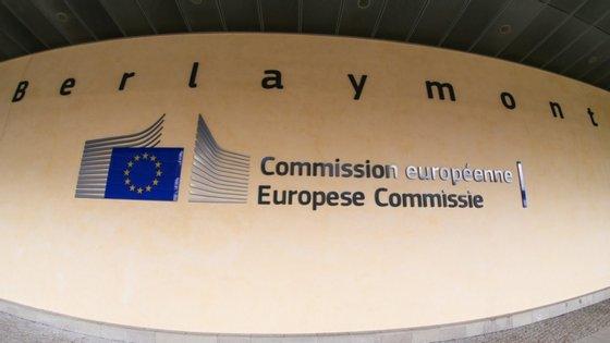 Apoios às empresas têm que ser autorizados pela Comissão Europeia