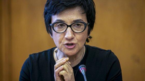 O executivo português bateu-se ainda por outros pontos, como o orçamento para o setor do vinho e a manutenção das verbas no âmbito do Posei, o subprograma para a região Autónoma dos Açores