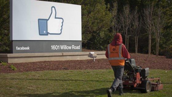 O Facebook já tinha preparados fazer relatórios às PMEs antes da pandemia