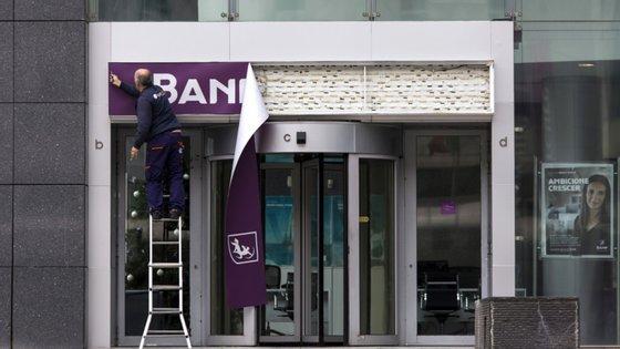 Em abril, segundo informação divulgada pela Lusa, o Banif em liquidação tinha recebido cerca de 6.000 reclamações de créditos