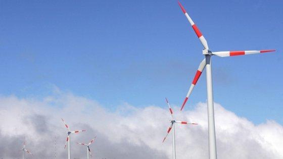 Rede Europeia de Ação Climática é uma coligação de organizações não-governamentais para o clima e energia