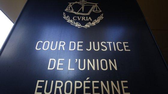 Até final de 2019, cerca de 275 mil queixas por violação da lei da proteção de dados foram apresentadas desde a entrada em vigor desta legislação na UE