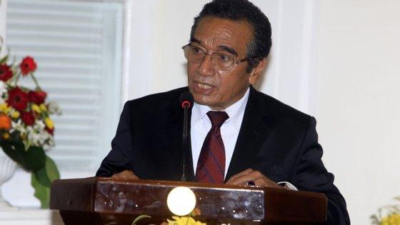 O Presidente timorense lembrou que os trabalhos da CPLP têm sido afetados pela pandemia da Covid-19, forçando o adiamento da XIII cimeira para 2021