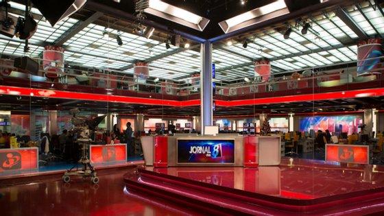 """Reportagens """"O Segredo dos Deuses"""" foram transmitidas pela TVI em dezembro de 2017"""