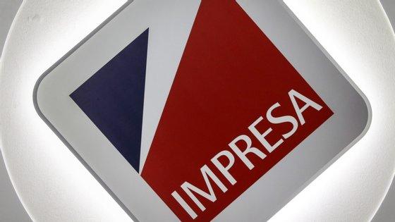 Informação da saída de Cristina Ferreira da SIC foi divulgada na sexta-feira após o fecho da bolsa e surpreendeu o mercado