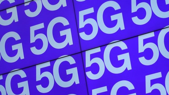 """Sobre melhorar as ofertas de telecomunicações, Alberto Souto de Miranda referiu que este é um tema de regulação, mas que se """"os reguladores não fizerem, o Estado pode fazer"""""""