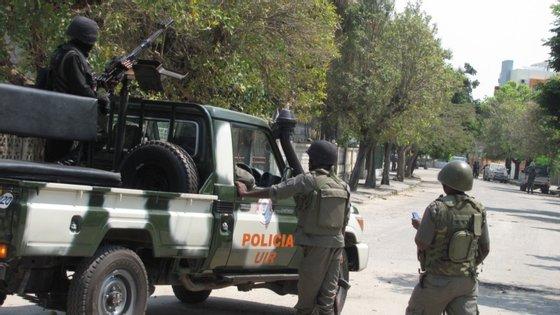 A polícia atribuiu novamente à autoproclamada Junta Militar da Renamo o ataque, na última semana, ao centro de saúde de Chipindaumue e o roubo de medicamentos e material médico-cirúrgico na zona, com um histórico de incursões e ataques de homens armados