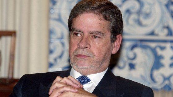António Manuel Canastreiro Franco, que era casado com a antiga eurodeputada socialista Ana Gomes, foi embaixador de Portugal no Brasil, cargo que desempenhou entre 2001 e 2004 e onde terminou a carreira diplomática