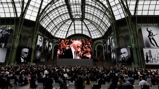 Portugal estará representado através da Galeria FOCO, situada em Lisboa