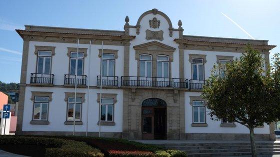 Vila Nova de Cerveira vai receber a Bienal de Arte de 1 de agosto a 13 de setembro
