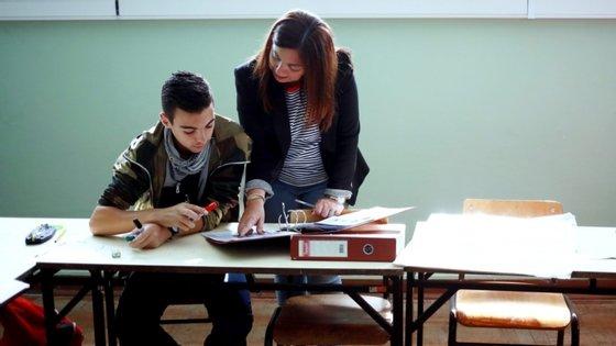 Portugal regista a redução mais significativa do abandono escolar na Europa