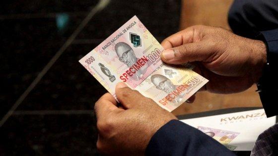Também o Fundo Ativo de Capital de Risco Angolano (FRACA) vai assinar contratos com oito sociedades de microcrédito