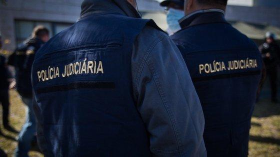 A operação foi tutelada pelo Departamento de Investigação e Ação Penal