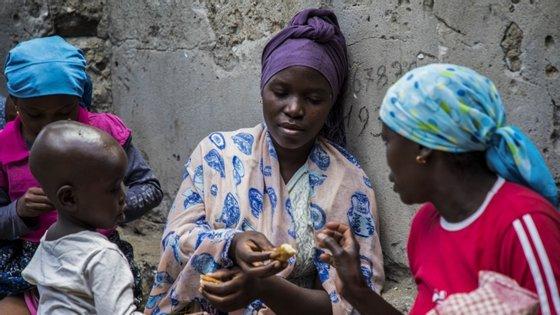 De acordo com a SADC, 72% das crianças afetadas encontrar-se-ão em seis países da região: Angola, Moçambique, República Democrática do Congo (RDCongo), Madagáscar, Tanzânia e Zâmbia