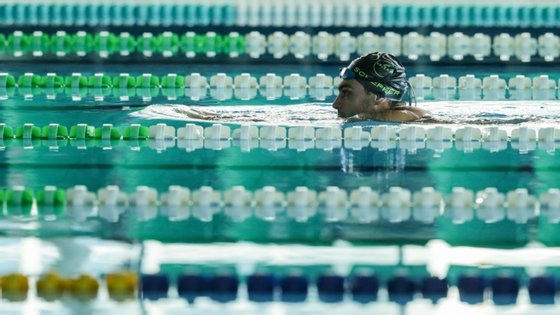 Os Jogos Olímpicos Tóquio2020 foram adiados para 2021 devido à pandemia de Covid-19, estando marcados para decorrer de 23 de julho a 8 de agosto do próximo ano