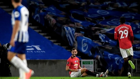 Em Portugal, segundo uma estimativa da Associação Portuguesa de Apostas e Jogos Online, as perdas de receitas em apostas desportivas terão chegado a perto de 100% em abril