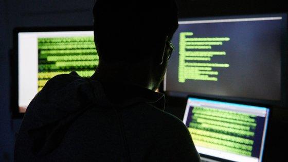 O relatório divulgado pela empresa de cibersegurança americana Mandiant