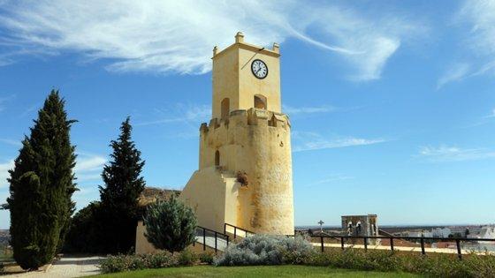 Neste concelho do Baixo Alentejo, permanecem ativos 46 casos de Covid-19