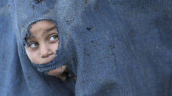 Até ao final do mês de agosto, a Alemanha espera receber um total de 928 refugiados procedentes dos sobrelotados campos de refugiados da Grécia