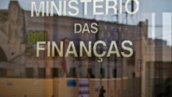 De acordo com dados das Finanças enviados à Lusa, até esta quinta-feira foram entregues 473.527, declarações do Modelo 22
