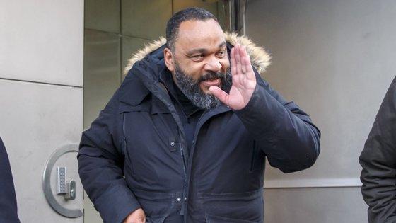 Em 2015, Dieudonné M'Bala M'Bala foi condenado por um tribunal belga a dois meses de prisão efetiva e a uma multa de 9.000 euros, por antissemitismo e incitação ao ódio