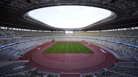 Os Jogos Paralímpicos terão início em 24 de agosto de 2021 com a cerimónia de abertura no Estádio Olímpico de Tóquio, e fecham com a celebração de encerramento no mesmo local, a 5 de setembro do próximo ano