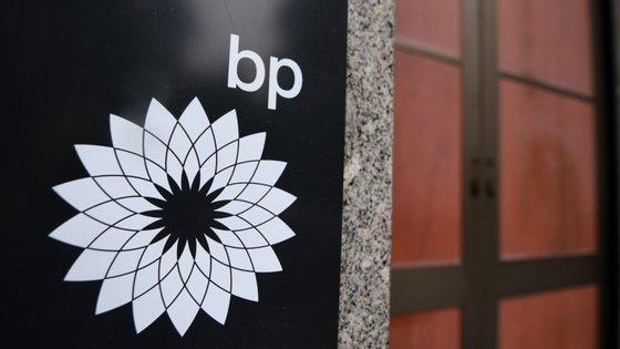 A companhia petrolífera estima que a procura global de petróleo bruto será entre menos oito e nove milhões de barris por dia do que em 2019