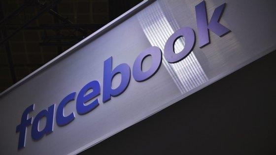 O documento enviado a Zuckerberg salientou também que algumas pesquisas recentes sugerem que mais de 40% dos cidadãos norte-americanos já sofreu algum tipo de 'bullying' 'online' e que mais de 75% desse grupo sofreu na rede Facebook