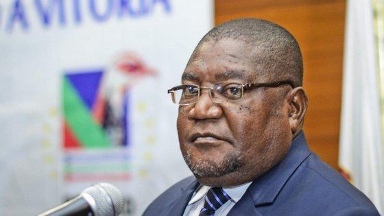 Oficialmente, a Renamo demarca-se da ação do grupo dissidente, classificando-o como desertor e reafirmando o seu compromisso com a paz e a reconciliação de Moçambique