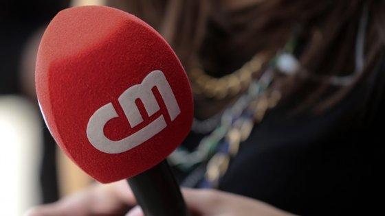 A Media Capital é detida em 64,47% pela Vertix SGPS, tendo a Pluris Investments 30,22%