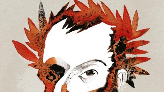 Camões, a Global poet for today é a mais recente edição da chancela