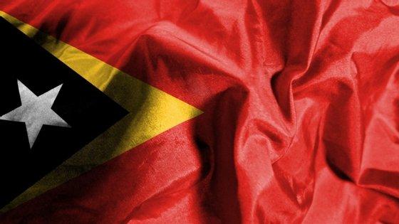 """O """"acordo amigável"""" termina um processo iniciado por Timor-Leste em 2018, quando pediu a arbitragem da Câmara de Comércio Internacional (ICC) em Singapura devido à disputa relativamente ao fim do contrato de exploração no Mar de Timor"""