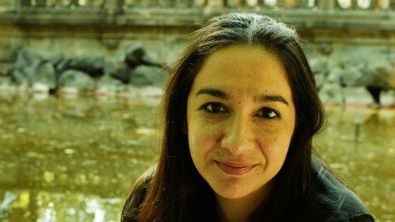 """A escrita de Fernanda Melchor foi descrita como """"pesadelo realista"""""""